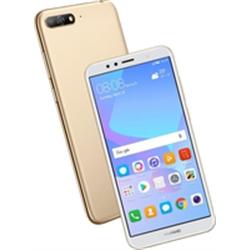 Huawei Y6 2018 Gold 51092HJX - 2100221