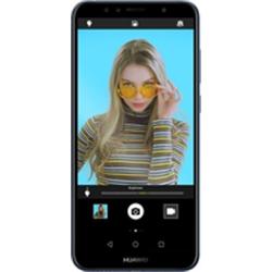 Huawei Y6 2018 Blue 51092HJW - 2100222
