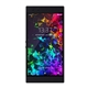 Razer Gaming Phone 2 RZ35-0259GR10-R3G1 - 2100229