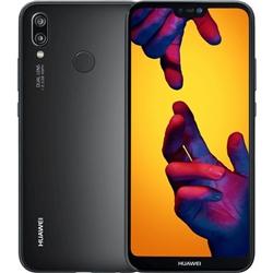 Huawei P20 Lite Black 51092FTN - 2100213