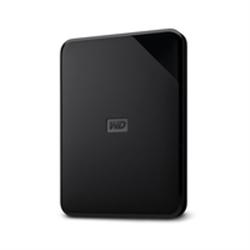 Western Digital Elements SE 3TB 2.5 USB 3.0 - 8400225