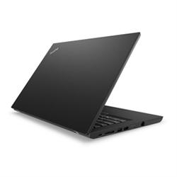 LENOVO ThinkPad L480 20LS002DPG - 2002064