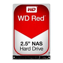"""Western Digital HDD 1TB Red 2.5"""" 16mb cache SATA 6 Gb/s - 1100121"""