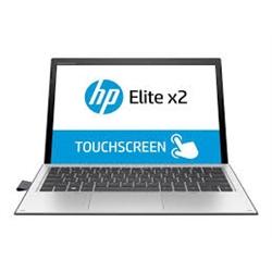 HP X2 210 G2 2TS62EA#AB9 - 1760191