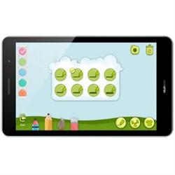 HUAWEI MediaPad T3 7 Kids Cinzento 53010ALL - 1760193