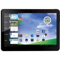 ARCHOS Core 101 3GV2 Grey - 1760181