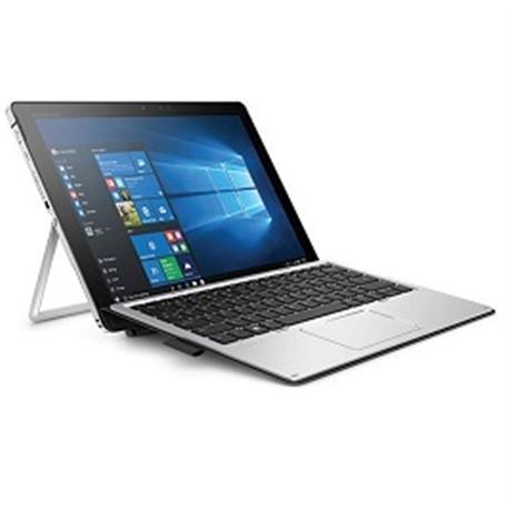 HP Elite x2 1012 G2 - 1LV19EA#AB9 - 1760091