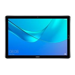 HUAWEI MediaPad M5 10 Wi-Fi 32GB Grey - 53010BDU - 1760105