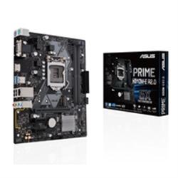 ASUS PRIME H310M-E R2.0 - 90MB0Z20-M0EAY0 - 1041595