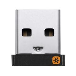 Logitech Receptor  USB Unifying - 1390312