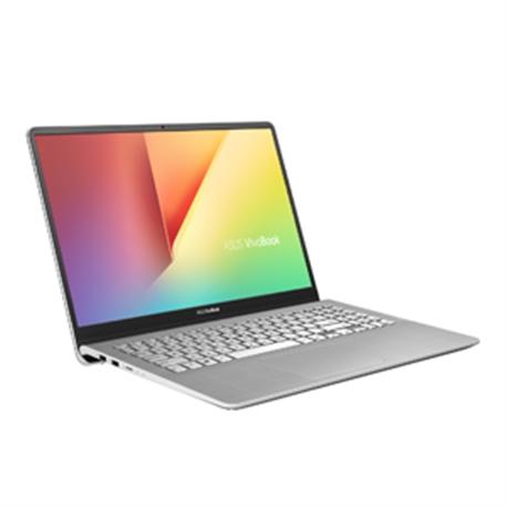 ASUS Vivobook S15 S530F i7 SSD - Intel i7-8565U, 512GB M.2 - 2000300