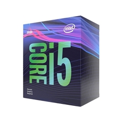 intel® Core I7 8700K 3.7GHz 12MB LGA 1151 - 1010007