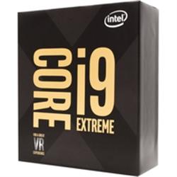 CPU Intel i9-9980X 3.0Ghz, skt 2066, 24.75mb Cache - 1010115