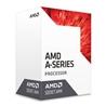 A10 9700E 3.50GHZ 2MB cache AM4 - 1010701