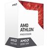 Athlon X4 950 3.80GHZ 2MB Cache AM4 - 1010702
