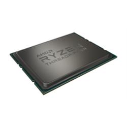 AMD Threadripper 1920X 4Ghz 32mb cache L3 TR4 YD192XA8AEWOF - 1010003