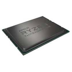 AMD Threadripper 1950X 4Ghz 32mb cache L3 TR4 YD195XA8AEWOF - 1010004