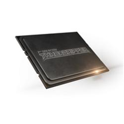 AMD Threadripper 2990WX 4.2Ghz 64mb cache L2 TR4 YD299XAZAFW - 1010006