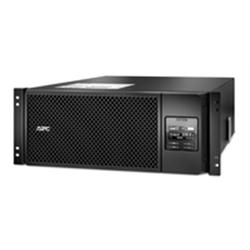 APC Smart-UPS SRT 6000VA RM 230V - 1380418