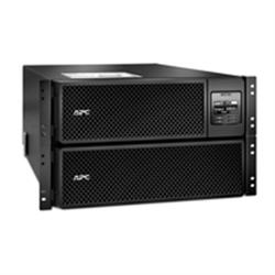 APC Smart-UPS SRT 10000VA RM 230V - 1380421