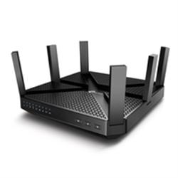 AC4000 Tri-Band Wi-Fi Router ArcherC4000 - 1500519