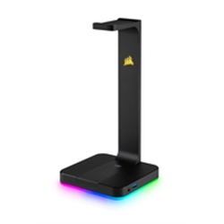 Corsair Gaming ST100 RGB Premium Headset 7.1 - 7200219