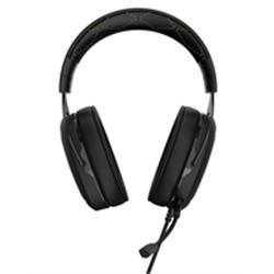 Corsair Gaming HS50 Stereo - Green - 7200216