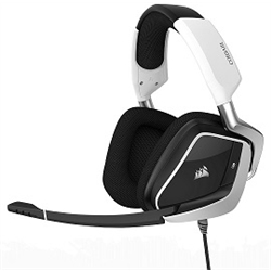 Corsair Gaming™ VOID PRO RGB USB Premium Gaming Headset - 7200223
