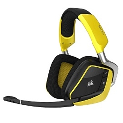 Corsair Gaming™ VOID PRO RGB Wireless Special Edition Gaming - 7200229