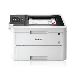 HL-L3270CDW - Impressora laser LED cores - 1251703