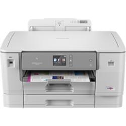 Brother HL-J6000DW - Impressora de tinta profissional - 1251700
