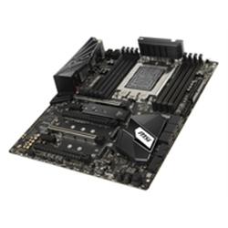 X399 SLI PLUS - 1040310