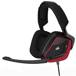 Corsair VOID Wireless Dolby 7.1 RGB Gaming Headset — White - 7200218