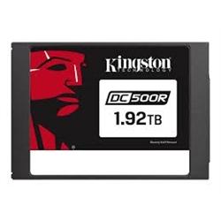 Kingston DC500R - 1101515