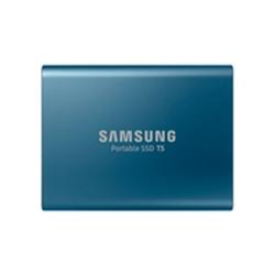 Samsung SSD 250GB T5 Externo USB 3.0 - 1100034