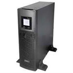 UPS2000PROEU - SMART UPS PRO 2000VA - 1380700