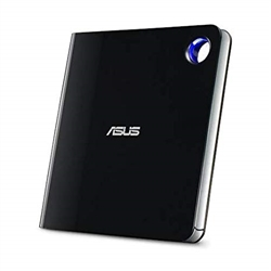 ASUS SBW-06D5H-U - External 6X Blu-ray 90DD02G0-M29000 - 1210300