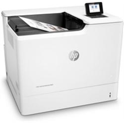 HP Color LaserJet Enterprise M652n J7Z98A#B19 - 1251555