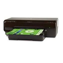HP Officejet 7110 WF ePrinter CR768A#A81 - 1251550