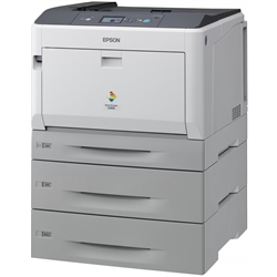 Epson AcuLaser C9300D2TN - 1251457