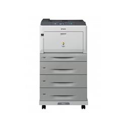 Epson AcuLaser C9300D3TNC - 1251458