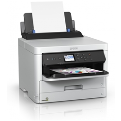 Epson WorkForce Pro WF-C5210DW - 1251459