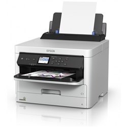 Epson WorkForce Pro WF-C5290DW - 1251461