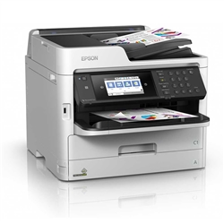 Epson WorkForce Pro WF-C5790DWF - 1251462
