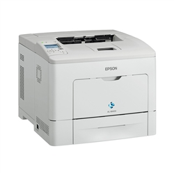 Epson WorkForce AL-M400DN - 1251463