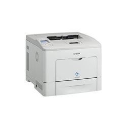 Epson WorkForce AL-M400DTN - 1251464