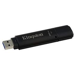32GB USB 3.0 DT4000 G2 256 AES FIPS 140-2 Level 3 - 8200413