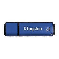 8GB USB 3.0 DTVP30 256bit - 8200421