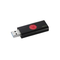 Pen Drive 32GB DataTraveler 106 - 8200320