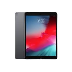 Apple iPad Air 10.5-inch Wi-Fi 256GB - Space Grey MUUQ2TY/A - 1760518